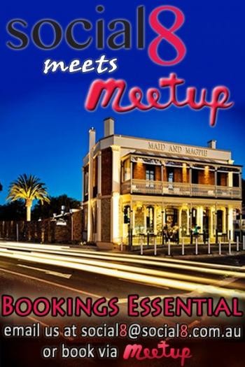 Social-8-meets-Meetup-for-website